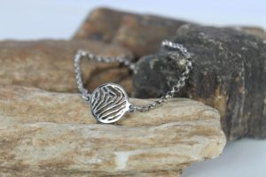 Royolz Fingerprint Jewelry Reijnen Grafmonumenten Born Limburg